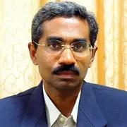 A Thillai Rajan picture