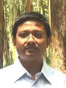 Tuhin Subhra Santra picture