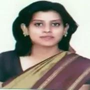 Varisha Rehman picture