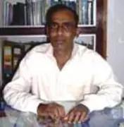 R. Velmurugan picture