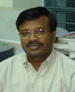 S. Vengadesan picture