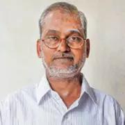 M Venkata Satyanarayana picture