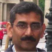 G. Venkatarathnam picture