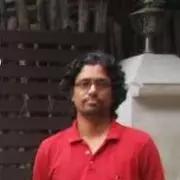 Venkatesh Ramaiyan picture