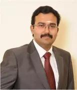 Vignesh Muthuvijayan picture