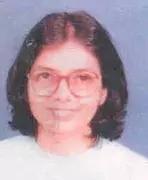 Vinita Vasudevan picture