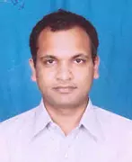 Anurag Mittal picture