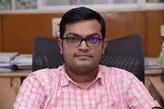 Arnab Rit picture