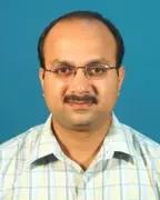 Balaji Narasimhan picture