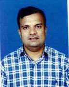 Balkrishna C. Rao picture