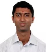 Gitakrishnan Ramadurai picture