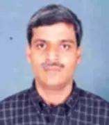 Krishnan J Murali picture