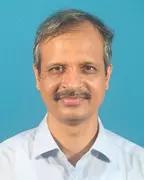 Meher Anumolu Prasad picture
