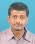 Manu Santhanam picture