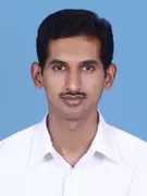 Mathava Kumar S picture