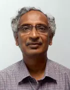 K Rajagopal picture