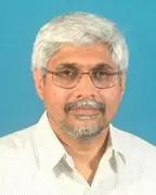 Ravindra Gettu picture
