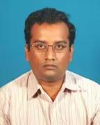 Umakanthan Saravanan picture
