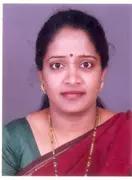 Indumathi Manivannan Nambi picture