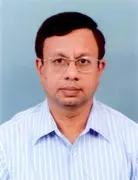 Ramaswamy Sivanandan picture