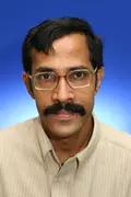 Srikanthan Sridharan picture