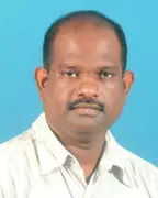 K. P. Sudheer picture