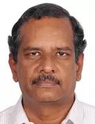 Amirthalingam Veeraragavan picture