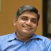Venkatesh Balasubramanian picture