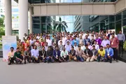 Department Of Chemical Engineering picture