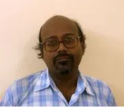 ANIRBAN KUNDU picture