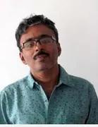 ABHIJIT BHATTACHARYYA picture