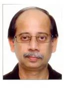 ANSUMAN LAHIRI picture