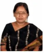 MADHUCHHANDA MITRA picture