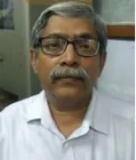 PROJNAN CHATTOPADHYAY picture