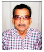 DIPANKAR CHATTOPADHYAY picture