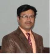 AVISHEK ADHIKARI picture