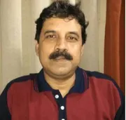 SUBHO ROY picture