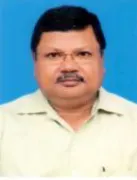 ANUPAM KARMAKAR picture