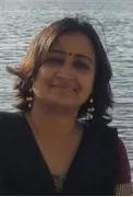 SUDESHNA LAHIRI picture