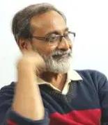 KALLOL BHATTACHARYA picture
