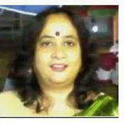 SUMANA CHOWDHURY picture