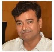 RAJARSHI GUPTA picture