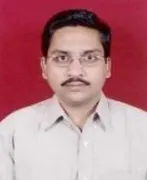 SOUMYA PANDIT picture