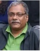PARTHIBA BASU picture