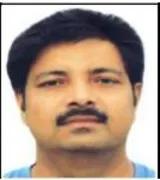 ARINDAM BHATTACHARYYA picture