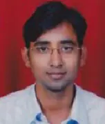 SUNIRMAL KHATUA picture