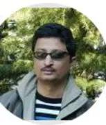 SAURABH PAL picture
