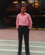 RAHUL BHATTACHARYA picture