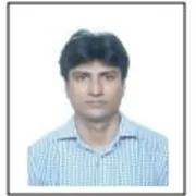 DEBJYOTI RAY picture