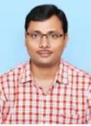 KAUSHIK MANDAL picture